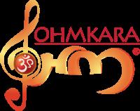 OHMKara